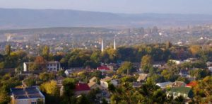 Белогорск: ТОП-10 лучших мест, достопримечательности крымского города