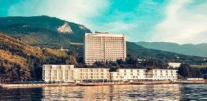 Отдых в поселке Даниловка в Крыму: отели, пляжи, развлечения, отзывы