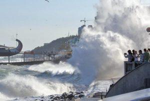 Готов ли Крым к новому масштабному бедствию?